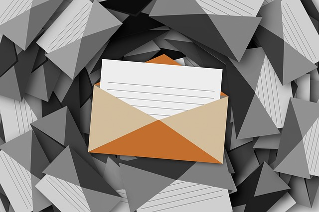 Direct Mail Marketing for Lawyers